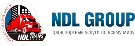 NDL logistic